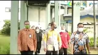 Hai #Healthies   Saksikan talkshow Upaya Kemenkes Dalam Peningkatan Fasyankes …