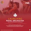 KHP Kridhomardowo Keraton Yogyakarta akan meluncurkan Royal Orchestra dalam pe…