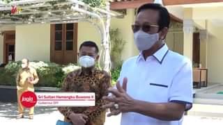 Menkomarivest Luhut Binsar Pandjaitan menggelar Rapat Koordinasi (Rakor) denga…